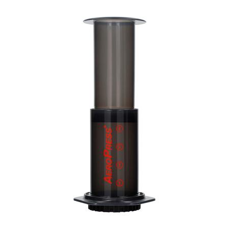 AeroPress Coffee Maker | Evermore