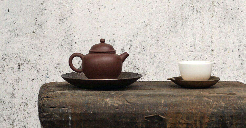 Wat woorden (niet) zeggen over de kwaliteit van thee