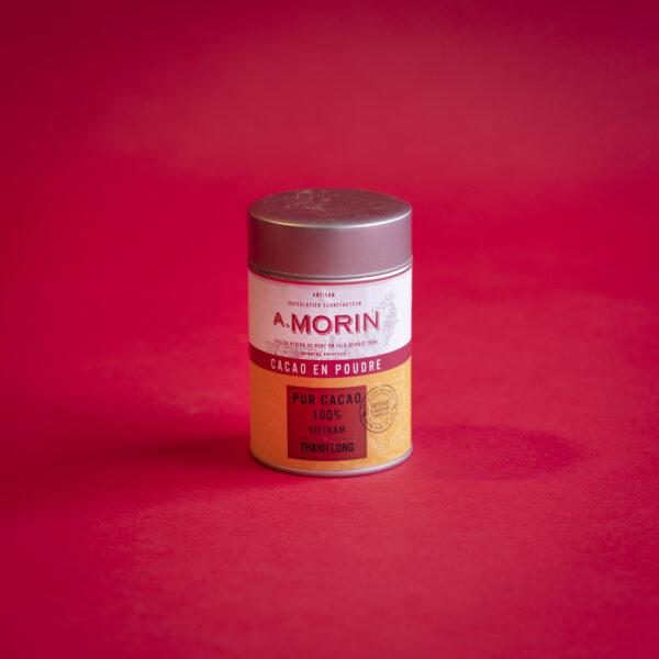 A. Morin Cacaopoeder Vietnam | Evermore