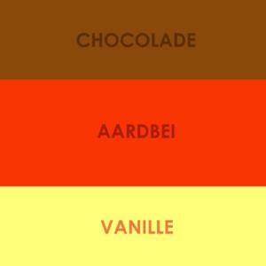 Tasting notes Oeganda Ekimuli | Evermore