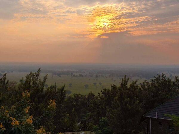 Uganda Ekimuli | Evermore